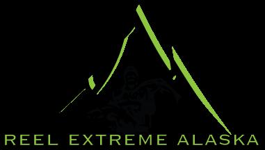 Reel Extreme Kodiak Alaska
